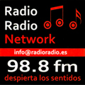 RadioRadio Network